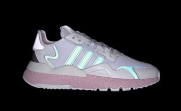 adidas Nite Jogger True Pink EG7942 Release Date Info