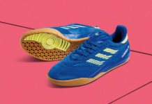 adidas Skateboarding Copa Nationale Release Date Info