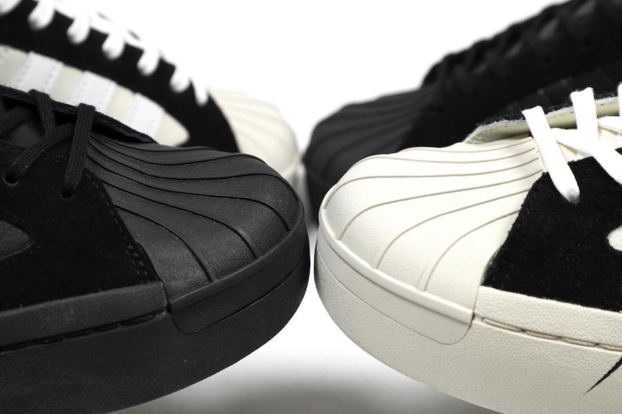 adidas Y-3 Yohji Star Release Date Info