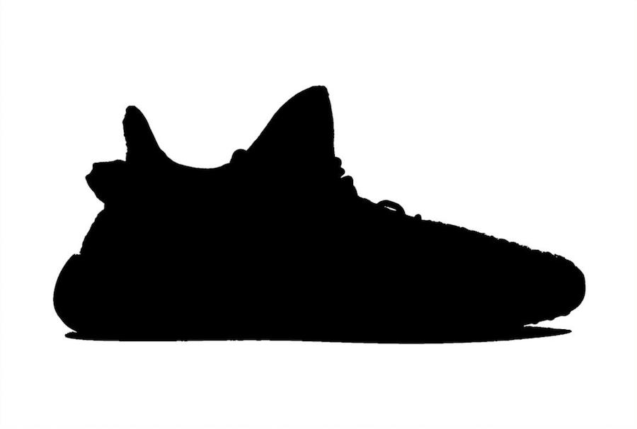 adidas Yeezy Boost 350 V2 'Zyon' Releasing Summer 2020