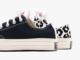 Converse Chuck 70 Ox Black Leopard Release Date Info