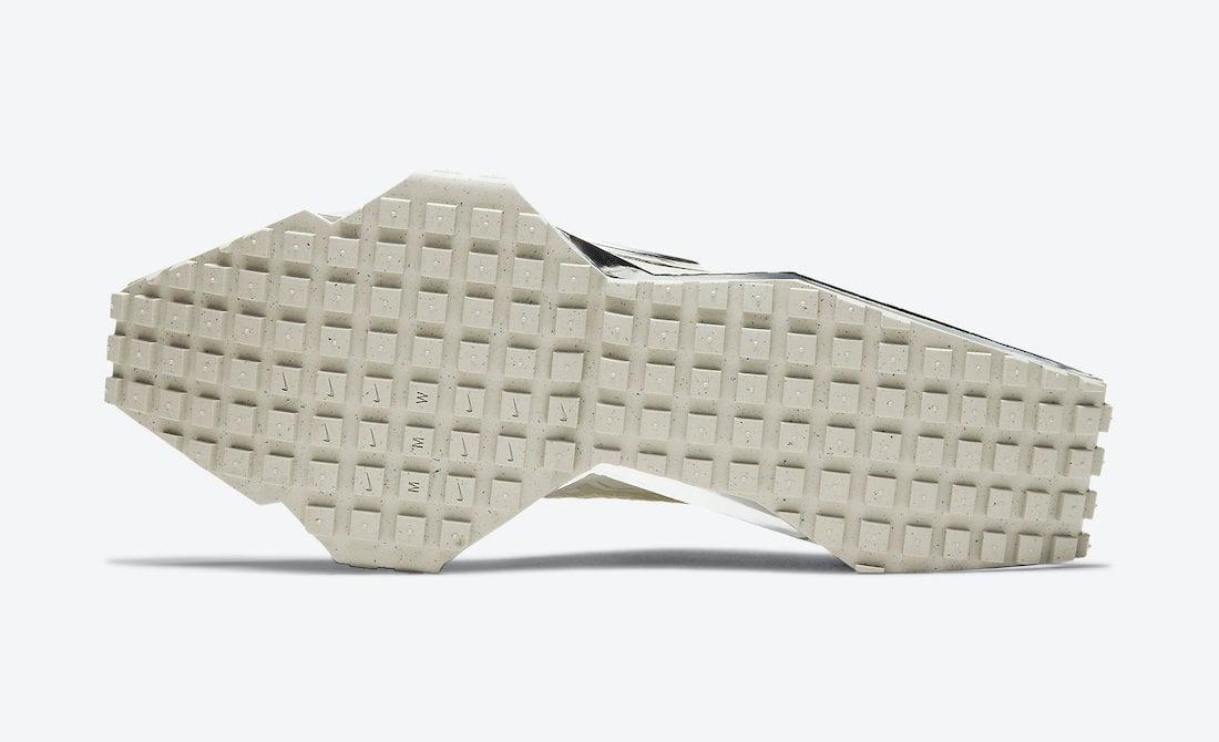 Matthew M Williams Nike Zoom MMW 4 CU0676-200 Release Date