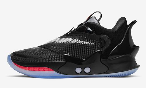 Nike Adapt BB 2.0 OG Release Date