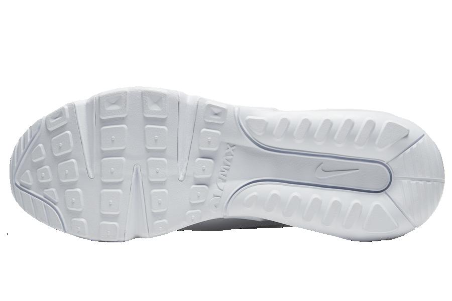 Nike Air Max 2090 White CV9977-100 Release Date Info
