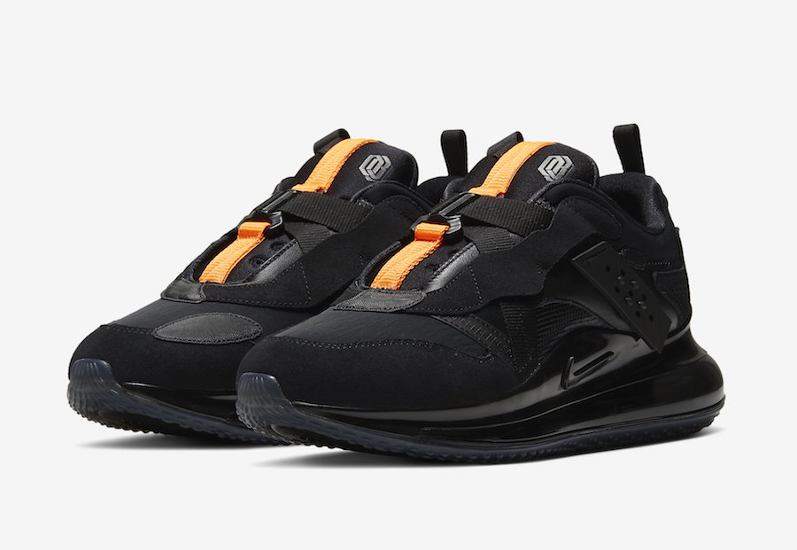nike air fusion 2019 black friday special offers Black Team ...
