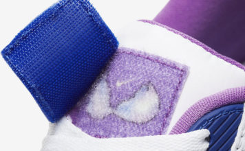 Nike Air Max 90 Easter CT3623-100 Release Date Info