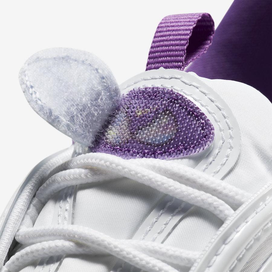 Nike Air Max 97 Easter CJ0591-100 Release Date Info