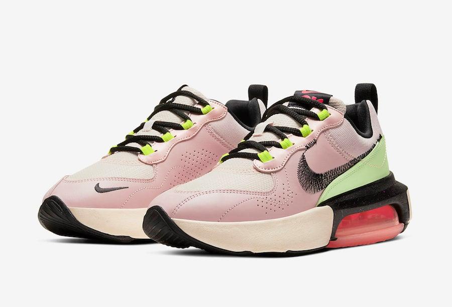 Nike Air Max Verona Guava Ice CK7200-800 Release Date Info