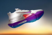 Nike Air Zoom BB NXT Rawthentic Release Date Info