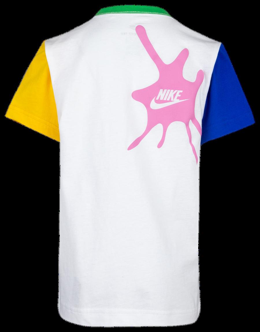 Nike Gumball T-Shirt
