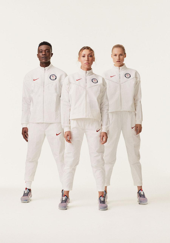Nike Medal Stan Tokyo Olympics 2020