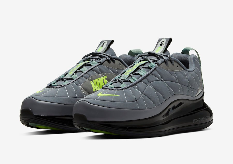 nike air max 95 og neon release date