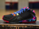 Nike Zoom Freak 1 Girls EYBL Release Date Info
