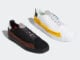 Pharrell adidas Superstar White Black 2020 Release Date Info