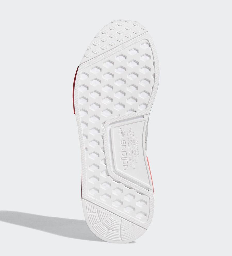 adidas NMD R1 South Beach FX4353 Release Date Info