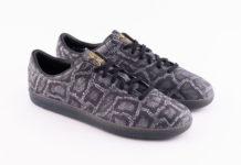 adidas Samba Decon Jason Dill Release Date Info