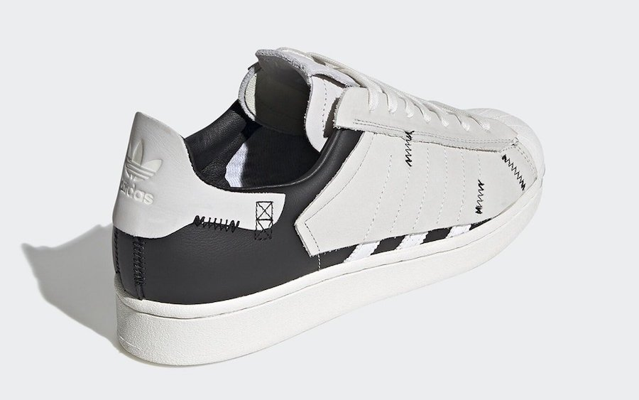 adidas superstar online