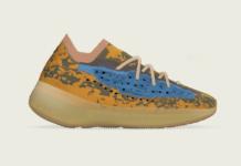 adidas Yeezy Boost 350 V2 Blue Oat Release Date Info