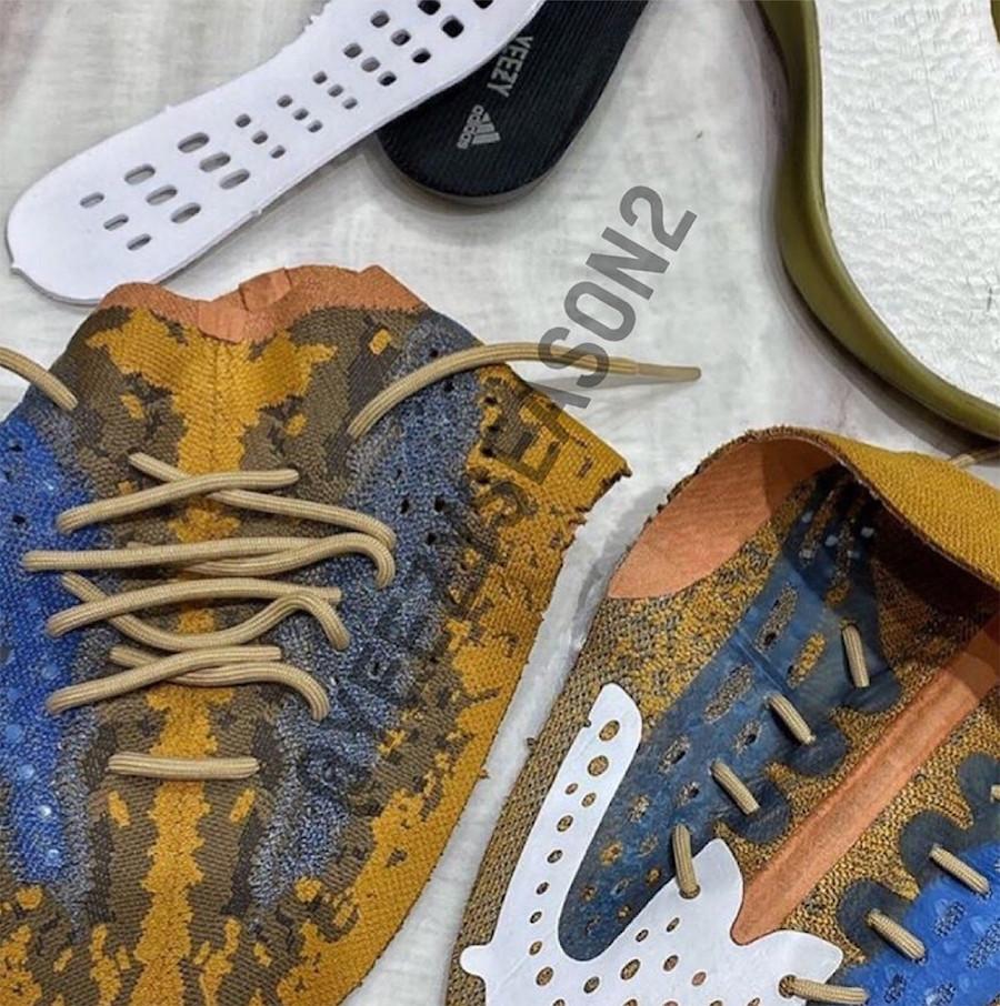 adidas Yeezy Boost 380 Bloarf Release Date Info