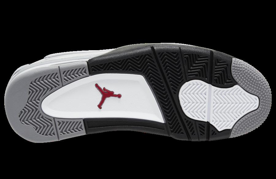 Air Jordan Dub Zero White Cement 311046-105 Release Date Info