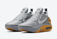 Nike Adapt Auto Max Motherboard CW7304-001 Release Date