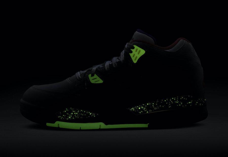 Nike Air Max Day 2018 Custom Sneakers
