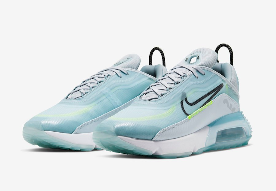 nike air max strong 2 cheap price in