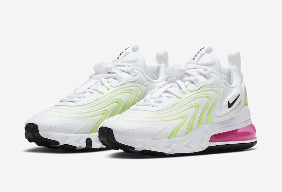 nike air max wavy release date