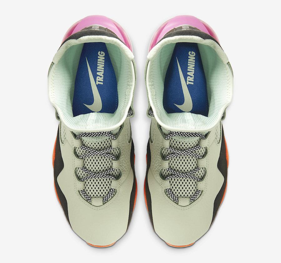 Nike Air Max Box Orange Purple AT9729-334 Release Date Info
