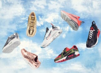 Nike Air Max Day 2020 Release Date Info