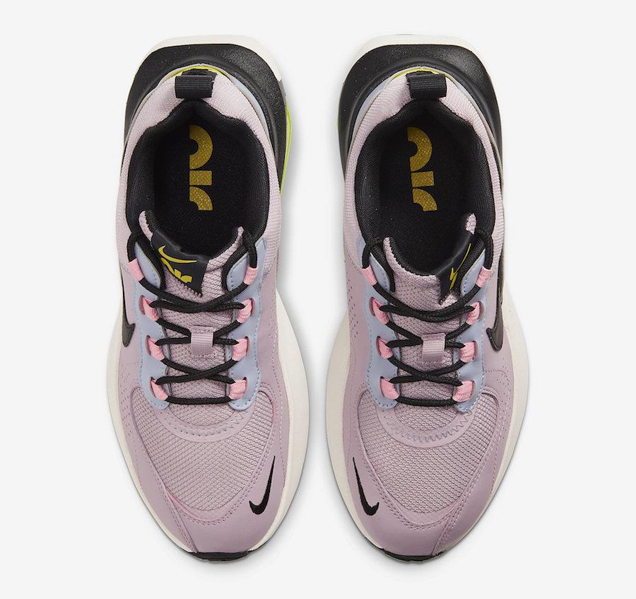 Nike Air Max Verona Plum Chalk CI9842-500 Release Date Info