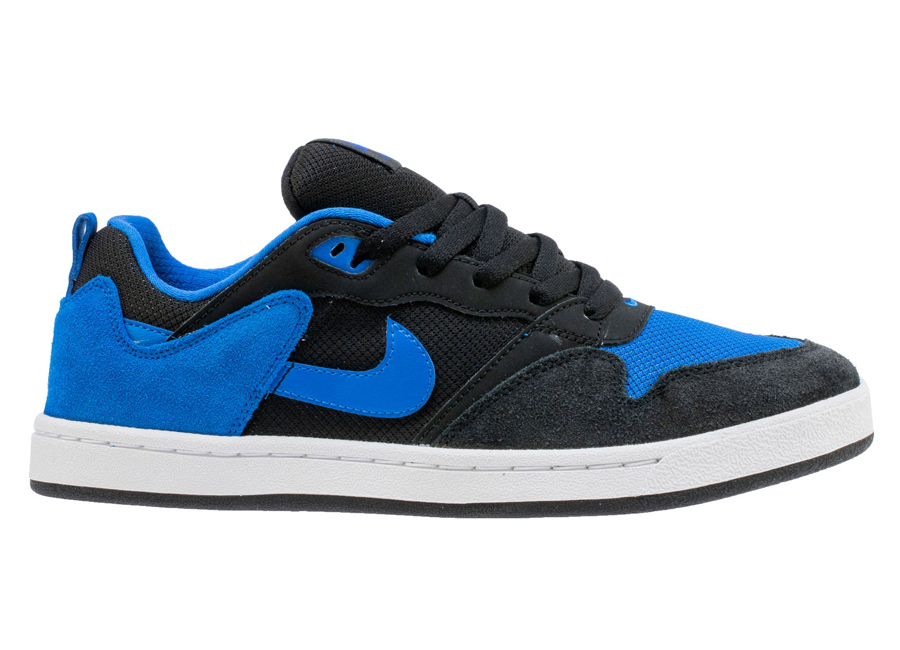 Nike SB Alleyoop Royal CJ0882-004 Release Date Info   SneakerFiles