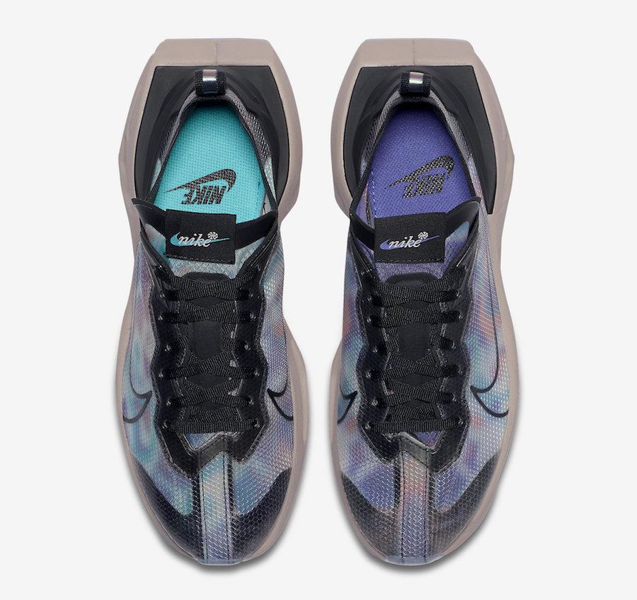 Nike Zoom X Vista Grind Night Aqua CT5770-001 Release Date Info