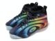 Reebok Shaqnosis Rainbow FV5063