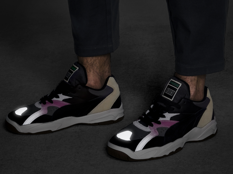 Rhude Puma 2020 Collection Release Date Info