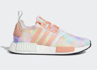 adidas NMD R1 Easter FY1271