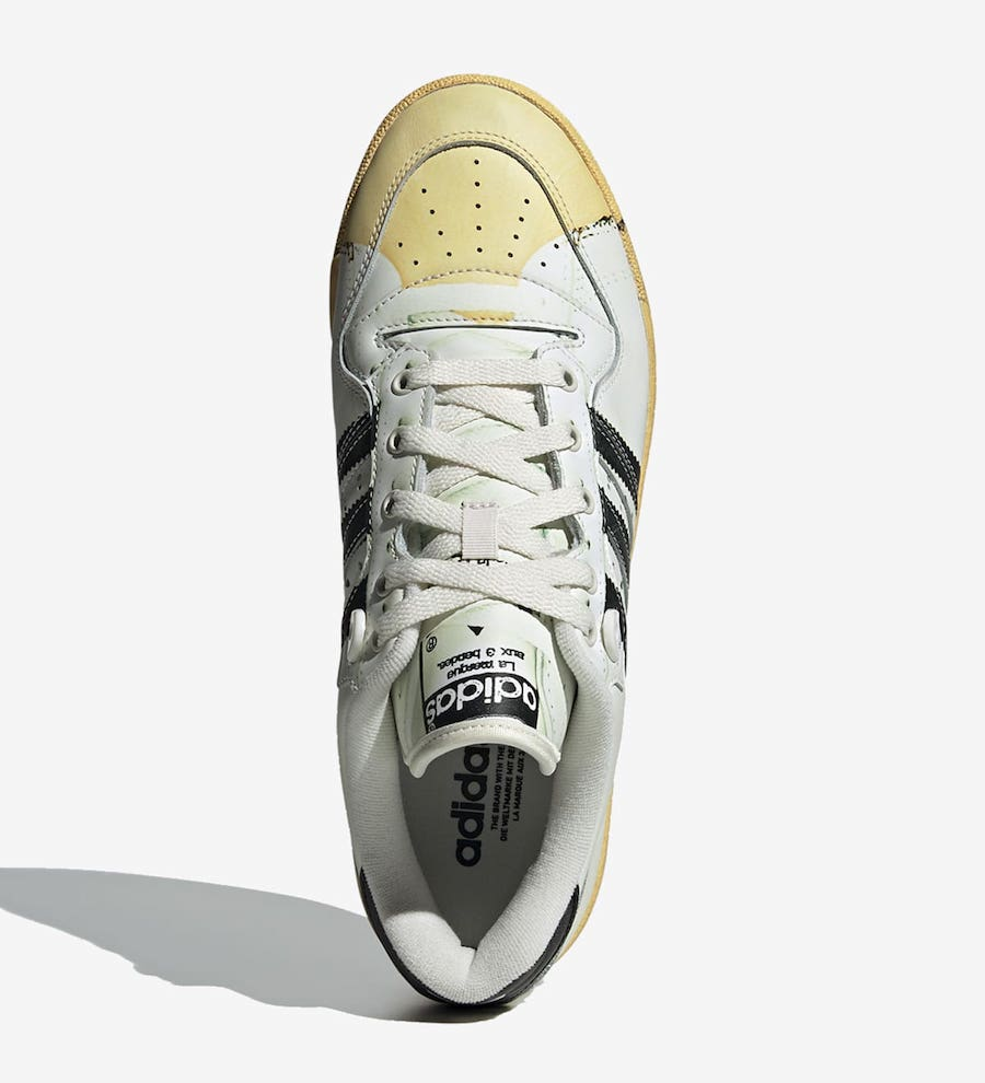 adidas Rivalry Low Superstar Release Date Info