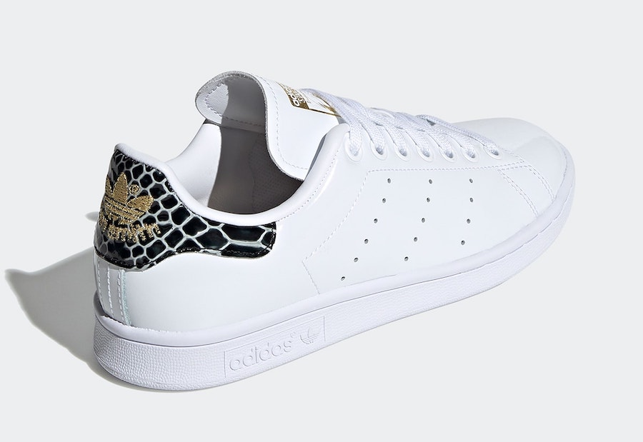 adidas release