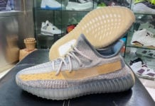 adidas Yeezy Boost 350 V2 Israfil Release Date