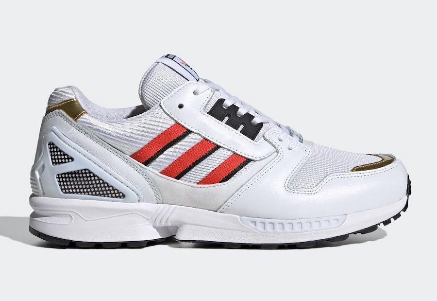 adidas zx 720