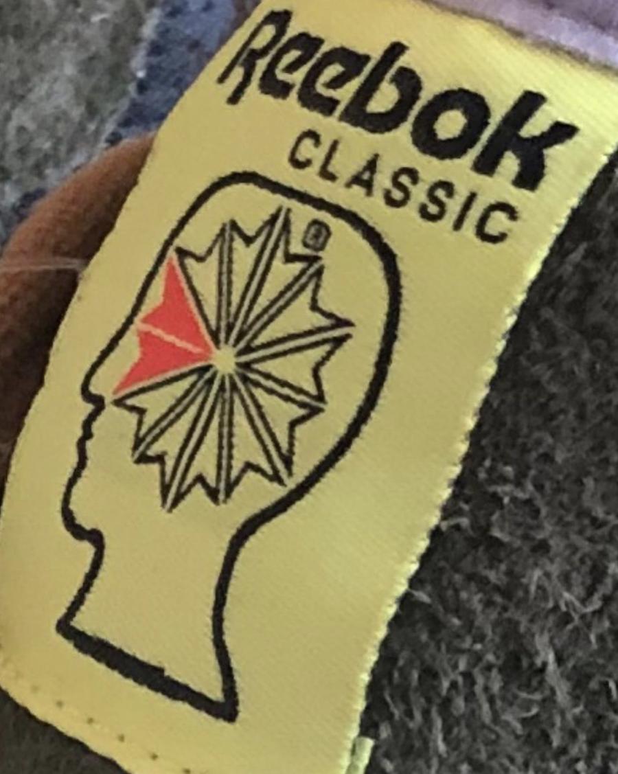 Brain Dead Reebok Classic Leather Release Date Info