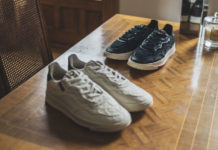 Extra Butter adidas Consortium Cableknit Collection Release Date Info