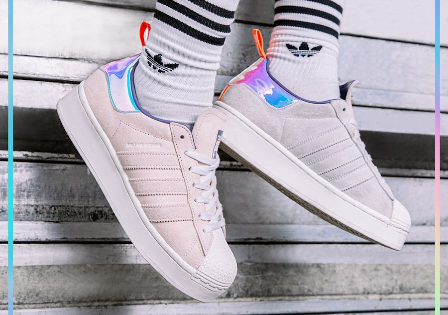nmd color static resell shoes free shipping zappos adidas ...