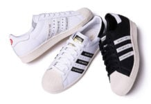 Human Made adidas Superstar