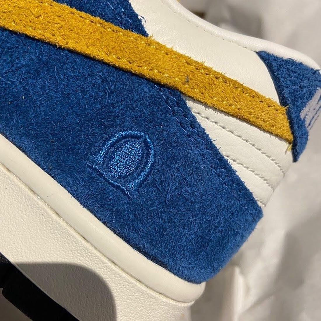 Kasina Nike Dunk Low Release Info