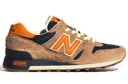Levis New Balance 1300 Release Date
