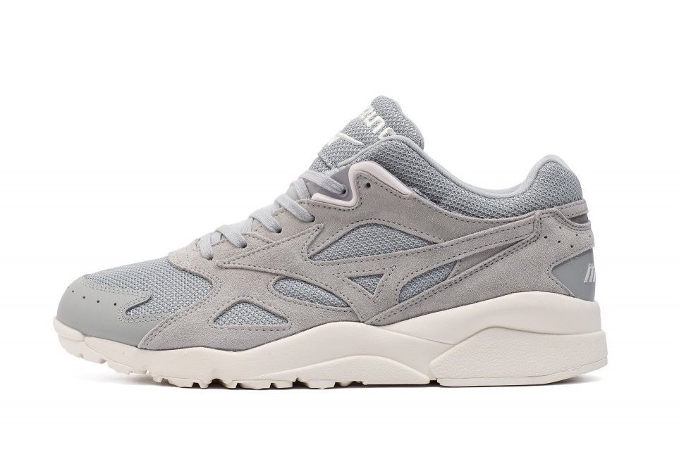 black friday Grey White Release Date