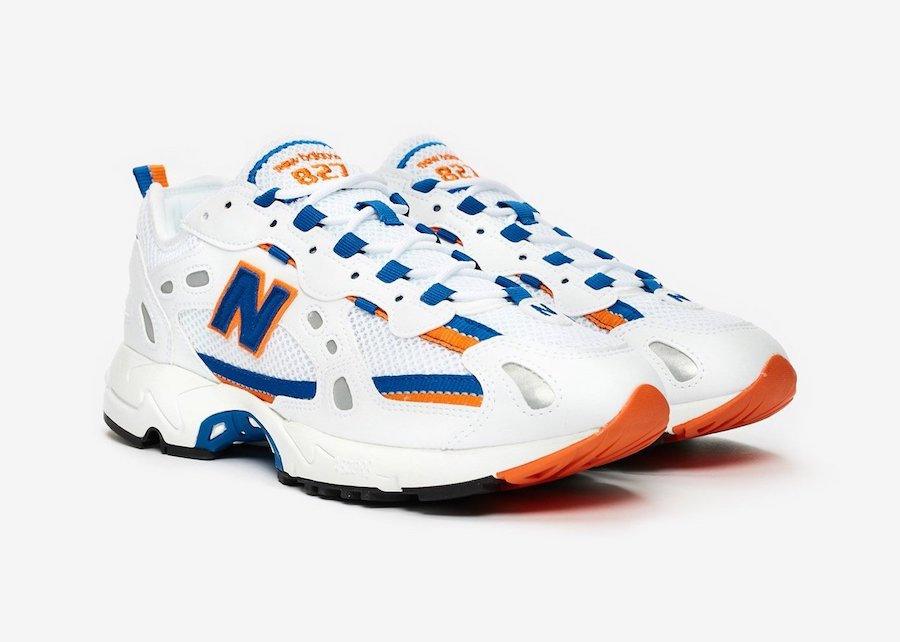 New Balance 827 April 2020 Release Dates