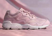 New Balance 850 Desert Rose Pink Release Date Info