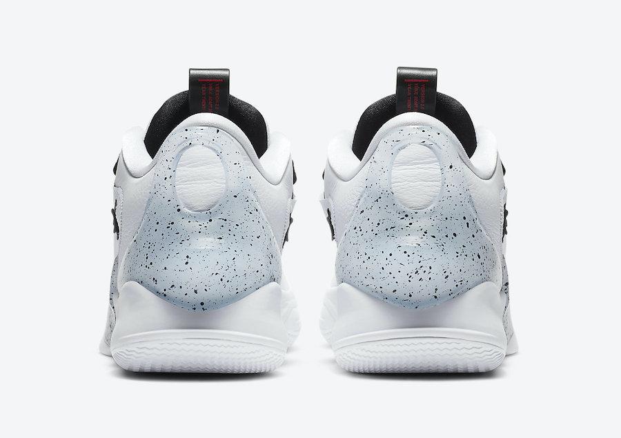 Nike Adapt BB 2.0 Oreo BQ5397-101 Release Date Info
